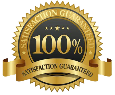 satisfaction-guarantee.jpg